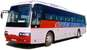 bus-l.jpg