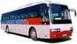 bus-r.jpg