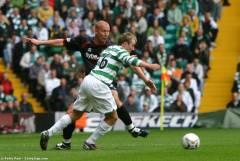 SEP 15 - Celtic