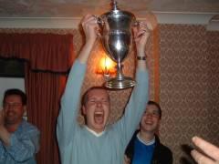 Iain Cup.jpg