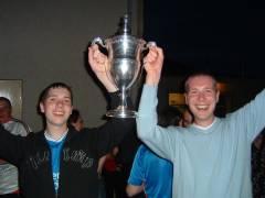 Iain Pete Cup.jpg