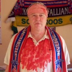 Bleed 4 Butcher