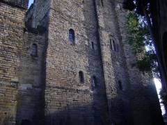 castlekeep67.jpg