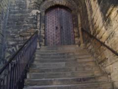 castlekeep63.jpg