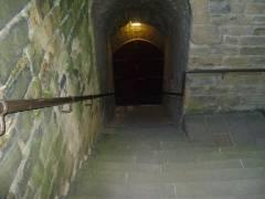castlekeep65.jpg