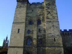 castlekeep66.jpg