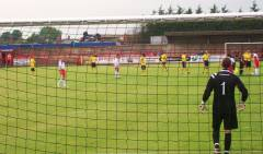 Stockport at Witton Albion 007.JPG