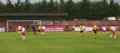 Stockport at Witton Albion 016.JPG