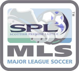 MLS & SPL ... Better or just different