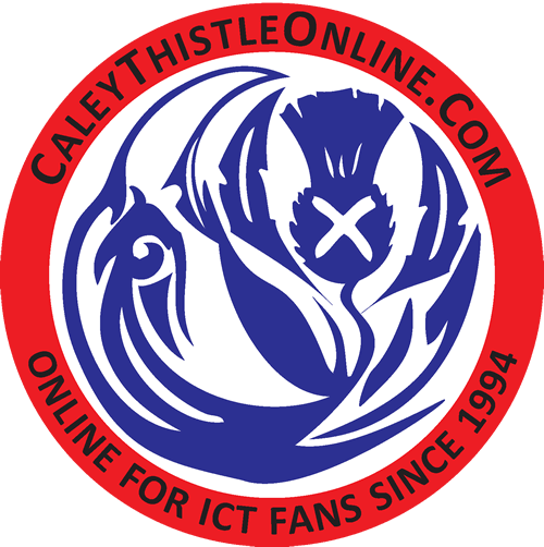 penaltykick taker caley thistle caleythistleonline