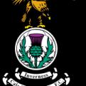 InvernessCT19
