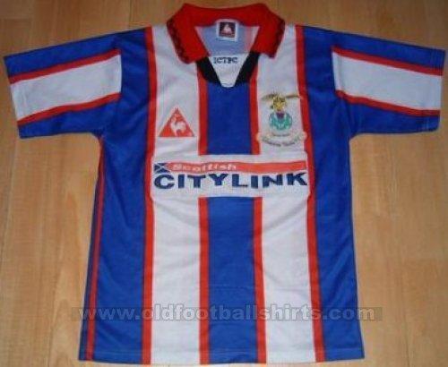 football_shirt_1232_1_500x410x1.jpg
