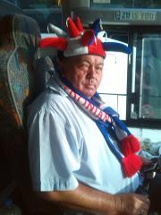 driver of bus 5.jpg