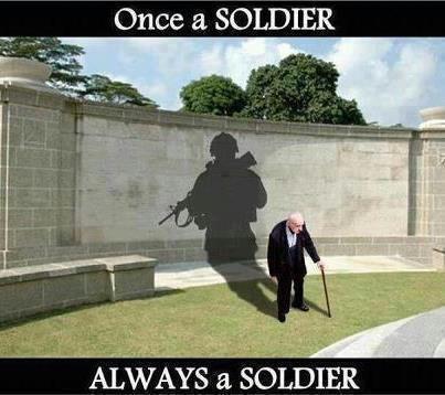 Old Soldier.jpg