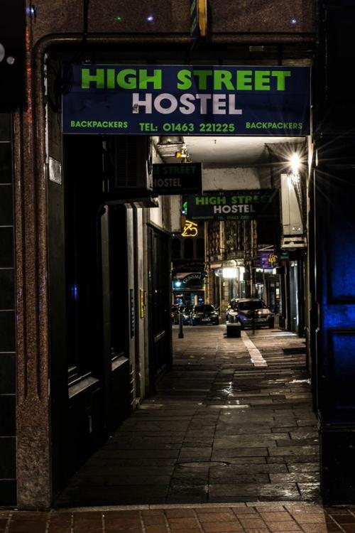 Sneck Hostel.jpg