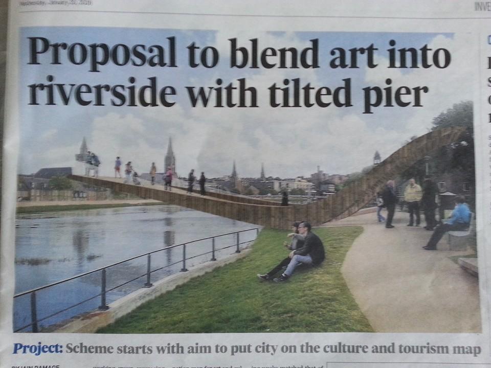 Tilted pier.jpg