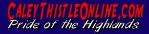SiteLogo2003.jpg