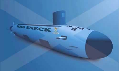 HMS Sneck.jpg