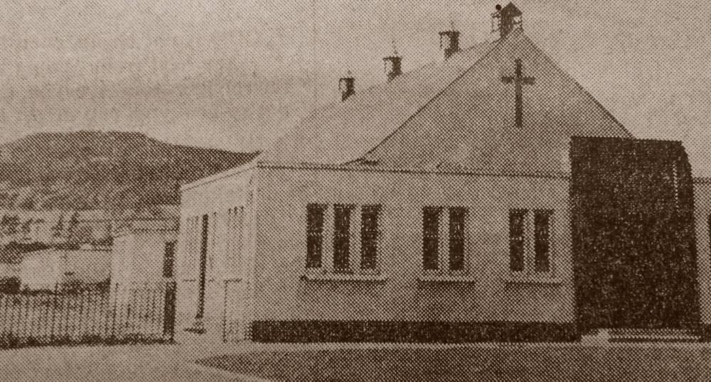 Dalneigh Church Then.jpg
