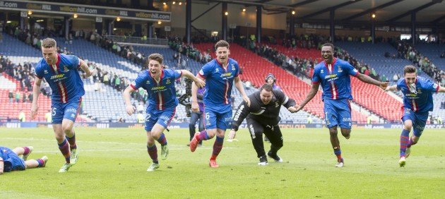 soccer-the-william-hill-scottish-cup-semi-final-inverness-caledonian-thistle-v-c.jpg