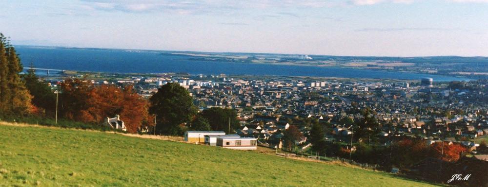 Leachkin View.jpg