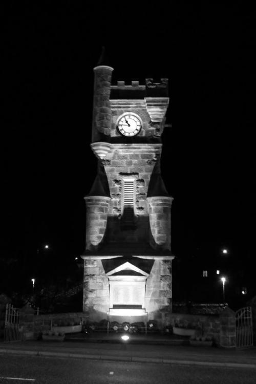 war clock.jpg