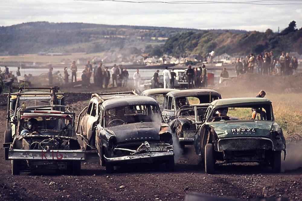 58ac3f9ebdf38_INVERNESS-Stockcars-Longman-September1973673.thumb.jpg.a4ce7c19ff2dd23abe9090b38a07d9bc.jpg