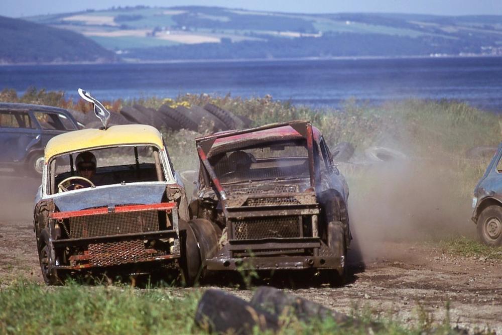 58ad50d1901fe_INVERNESS-Stockcars-Longman-September1973674.thumb.jpg.1af1bbfede8fbc77371d6c524fa39832.jpg