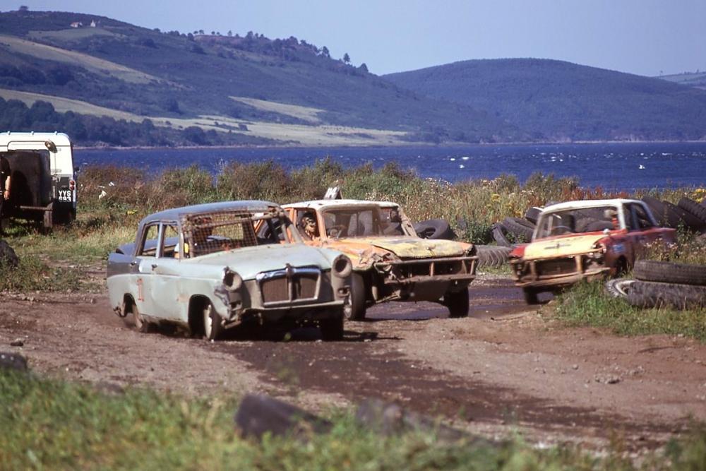 58aef4069c078_INVERNESS-Stockcars-Longman-September1973678.thumb.jpg.528d1d54ab8bcbd9e8c2bd63c618d0e9.jpg