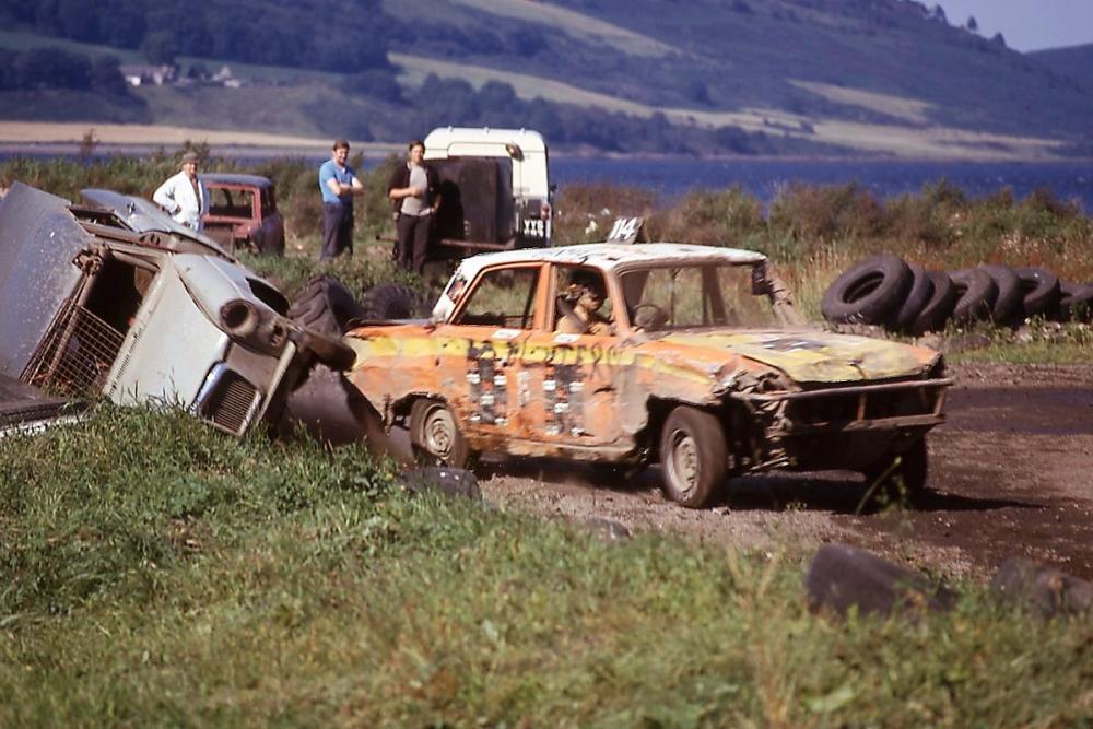 58aef49b48fc4_INVERNESS-Stockcars-Longman-September1973679.thumb.jpg.72628ffc0abd495deac0b4c8b8beb0c3.jpg