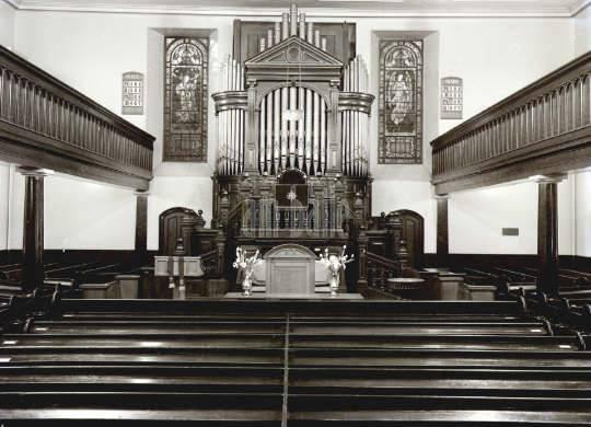 west parish.jpg