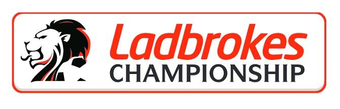 ladbrokes_Championship_0214.jpg