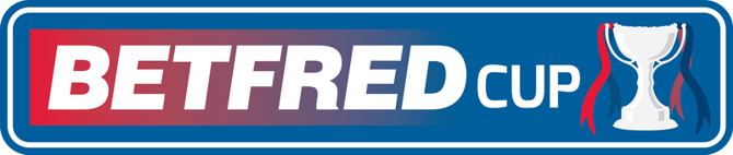 Betfred_Cup_logo_(lozenge).png