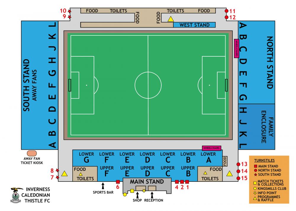 2017_stadium_map.thumb.png.2f161eeb2ebe6552d29220ebab5feab0.png