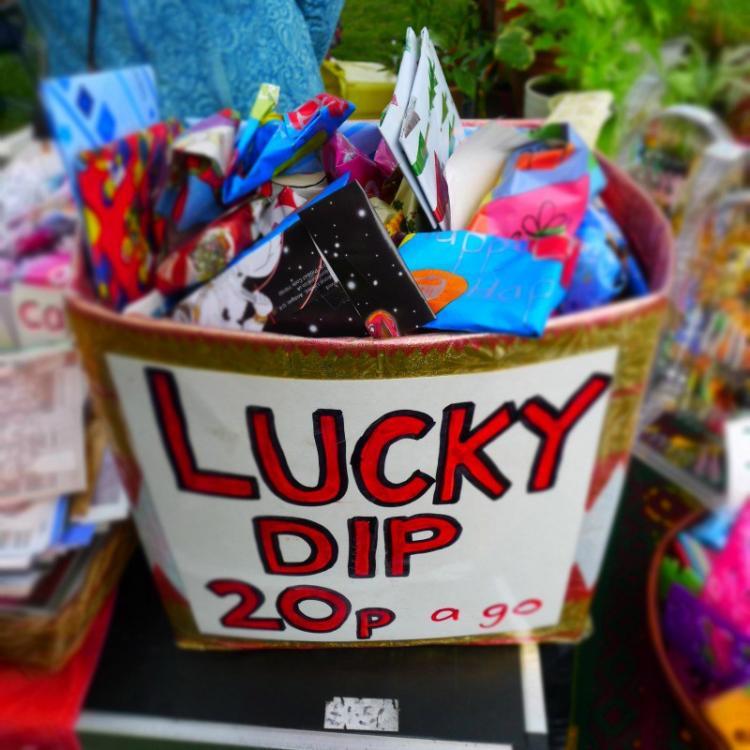 lucky-dip.jpg