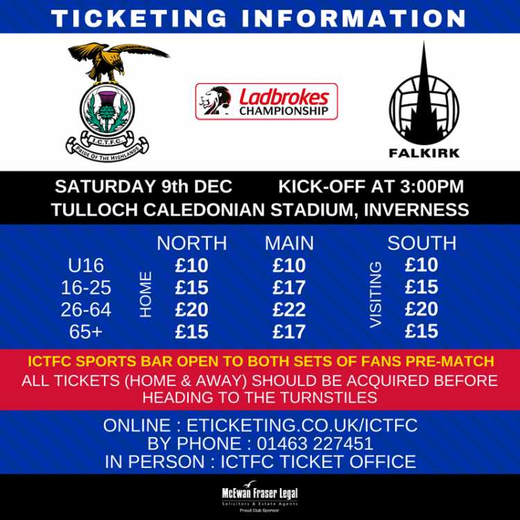 171209_falkirk_ticket.png