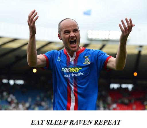 David-Raven.jpg
