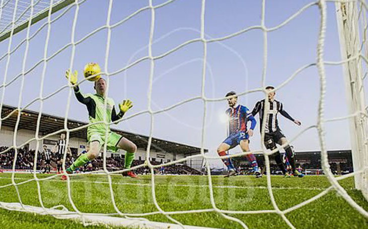 goal not given-st-mirren-14532617.jpg