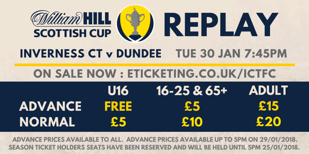 Dundee Replay tickets.png