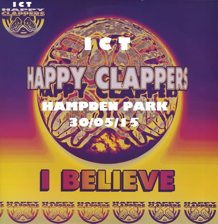 Happy-Clappers-I-Believe-372411.jpg