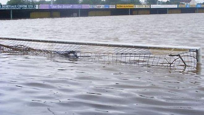 Flooded game off.jpg