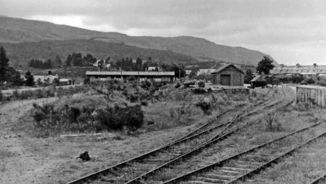 Fort Augustus Railway Station.jpg