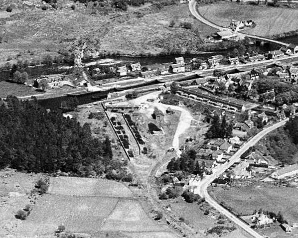 fort(5.1950)augustus13.jpg
