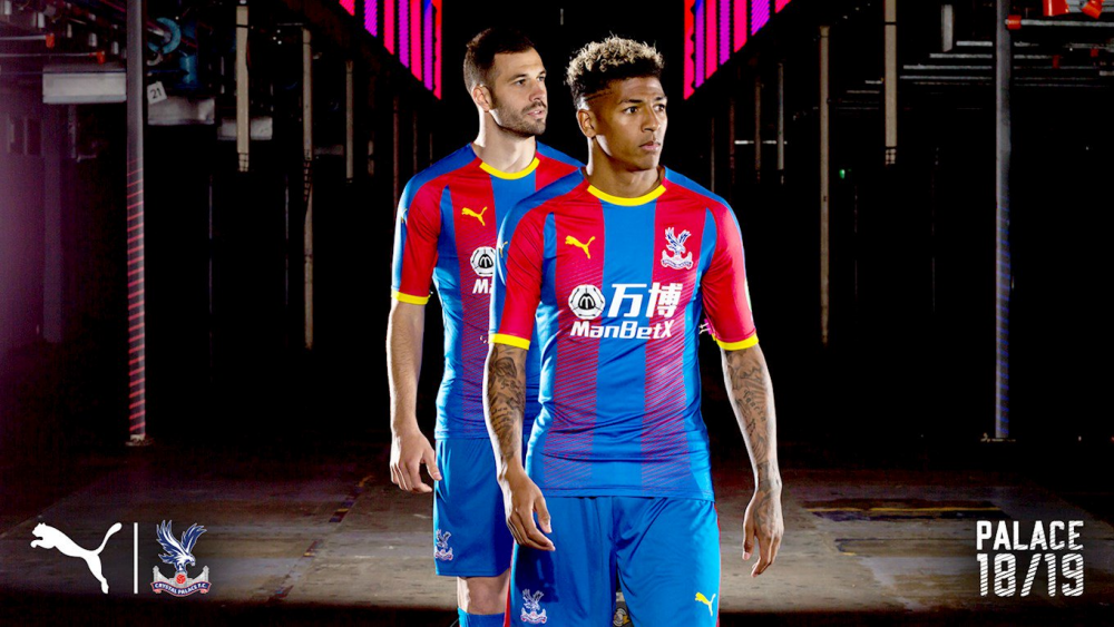 Palace home 2018_19.png