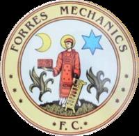 Forresmechanics.png