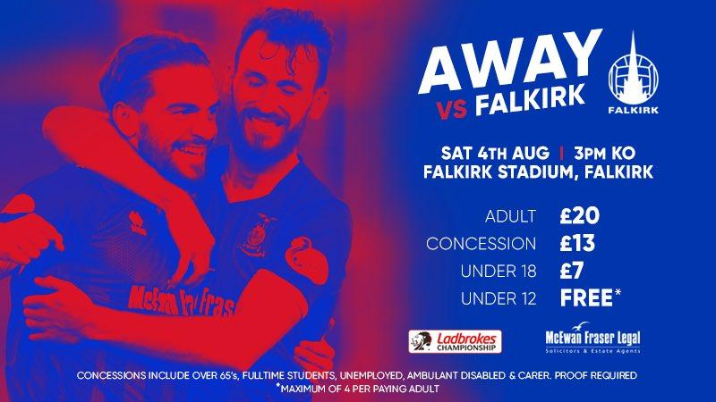 Falkirk tix.jpg