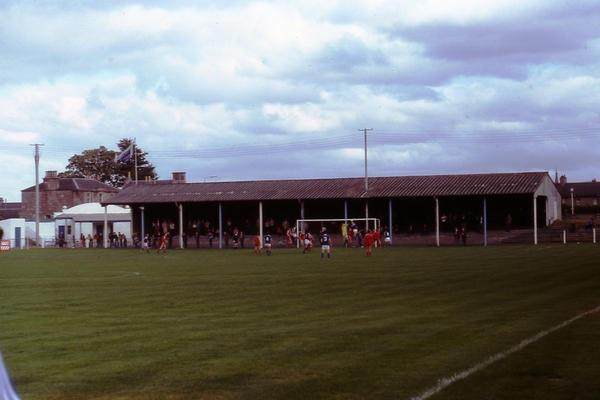 the howden end.jpg