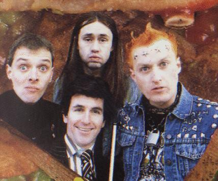 the young ones.jpg