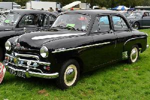 1953.jpg.89ce1959defc619a394cc76d9341201e.jpg