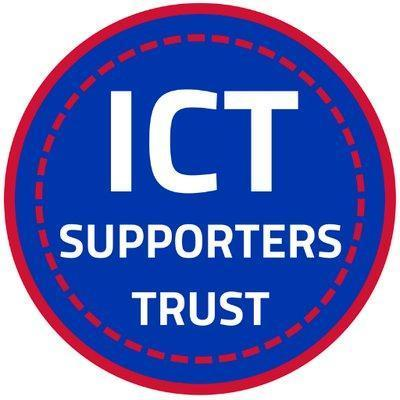 ICT Supporters Trust : Board Nominations